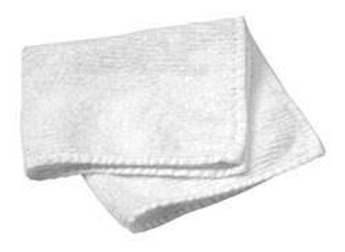 White Hand Towels 16