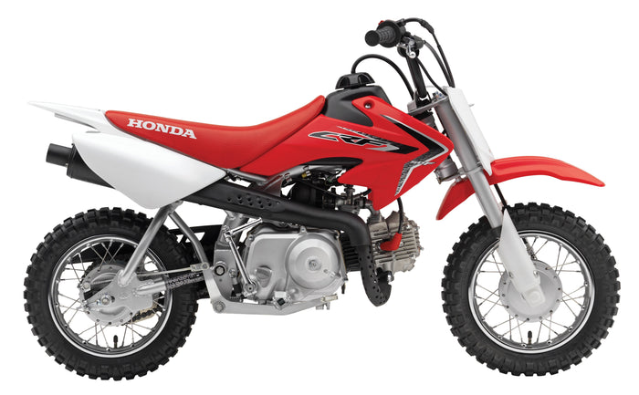 CRF50F - SunstateMC
