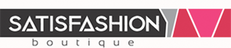 Satisfashion Boutique