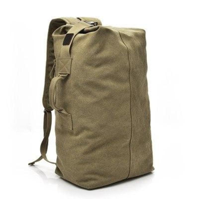 'Koni' Duffle Bag