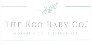 The Eco Baby Co.™
