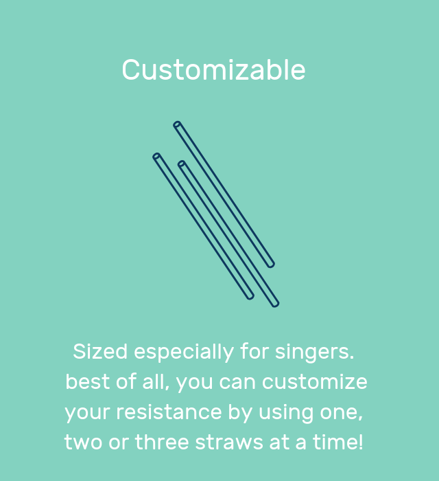 customizable