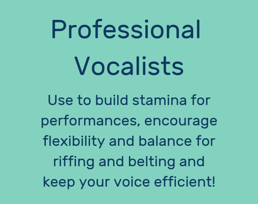 professional_vocalists