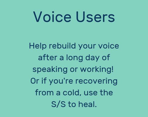 voice_users