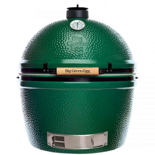 "Big Green Egg XXLarge 29"" IntEGGrated Nest & Handler Kit"