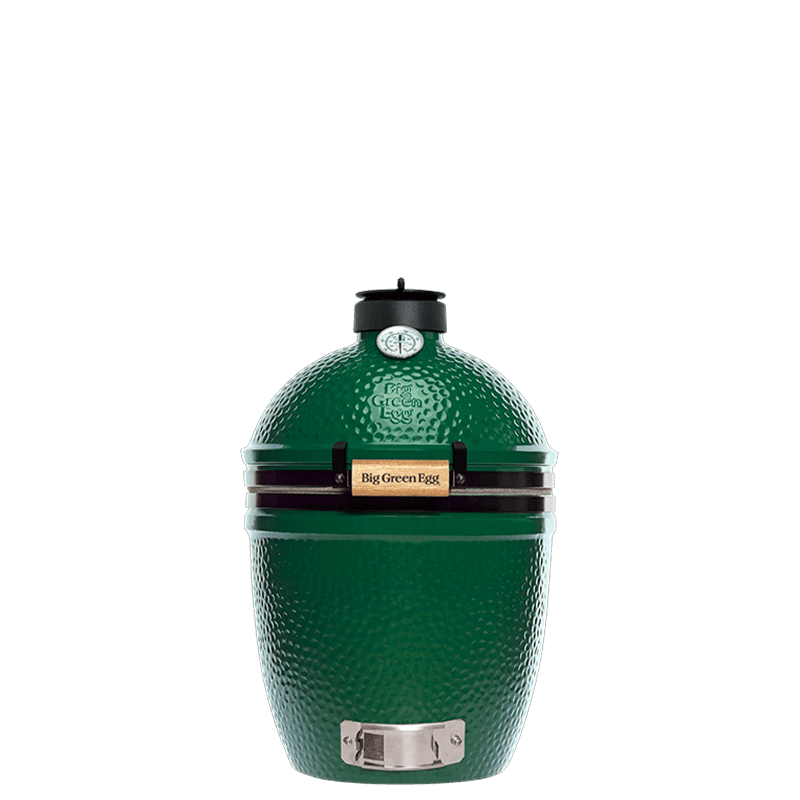 Big Green Egg Small 13""