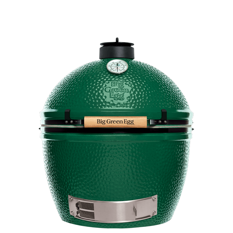 Big Green Egg XLarge 24""