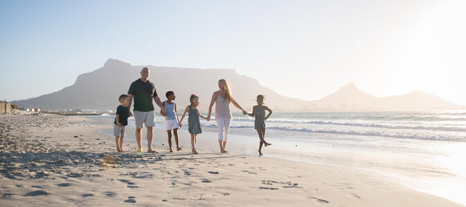 top 10 things to do in Cape Town | Shimansky