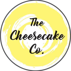 The Cheesecake Co.