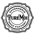 PureMoi Soap Factory