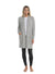 COZYCHIC LITE® LONG WEEKEND CARDI