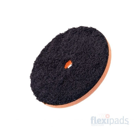 FLEXIPADS DUAL ACTION MICROFIBRE CUTTING DISC