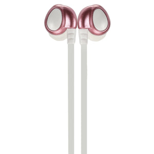 V12 Bluetooth Ear Buds