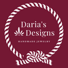 Daria's Designs Jewelry