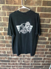 Load image into Gallery viewer, 1990 Single Stitched Harley Davidson Tee