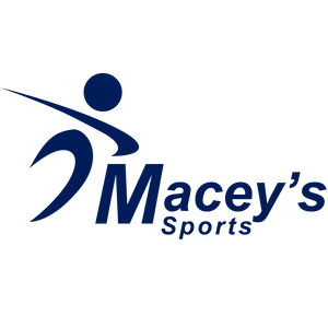 Macey's Sports