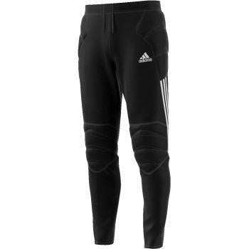 Adidas Tierro13 GK Pants (Youth) | Macey's Sports