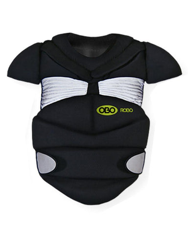 OBO Robo Chest Guard | Macey's Sports