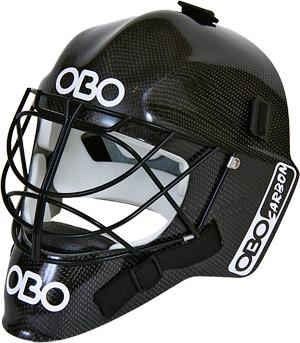 OBO Carbon Helmet | Macey's Sports