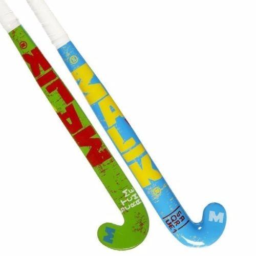 Malik Square 1 Junior Composite Stick | Macey's Sports