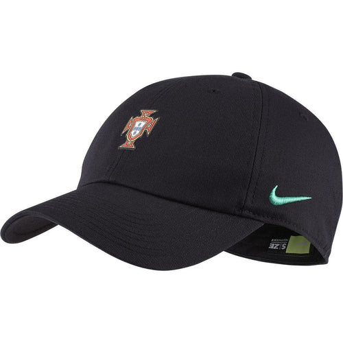 Nike Portugal Heritage 86 Hat | Macey's Sports