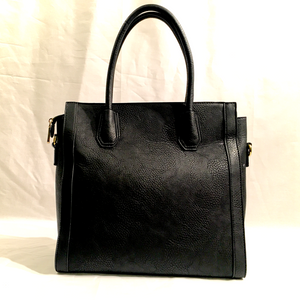 JP Royalty Handbag