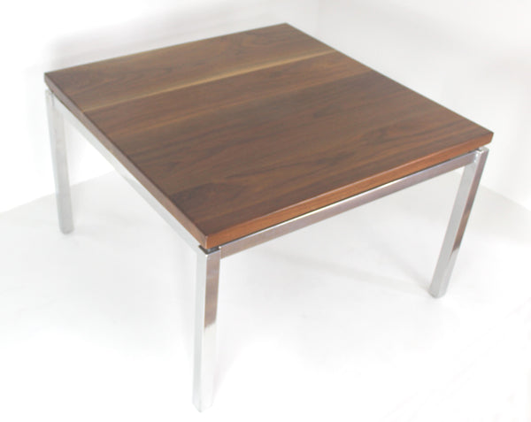 ALISTAIR MODERN TABLE