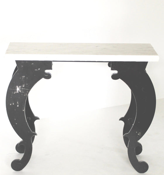 BAILEY OCCASIONAL TABLE