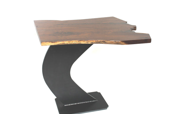 BOOMERANG OCCASIONAL TABLE