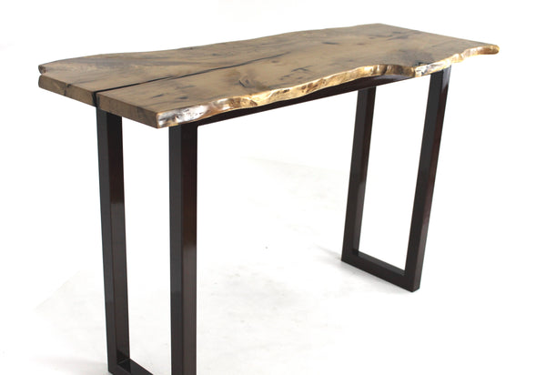 BUEHLER CONSOLE TABLE
