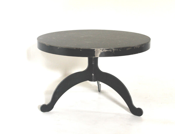 ANNE COFFEE TABLE