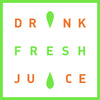 DrinkFreshJuice