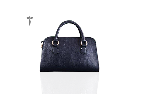 DEVI  :  WOMEN'S LARGE SATCHEL