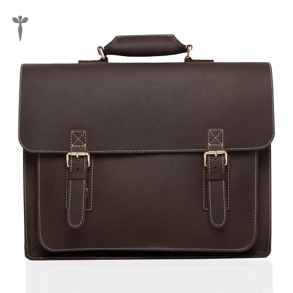 LAKSH  :  MEN'S BRIEFCASE