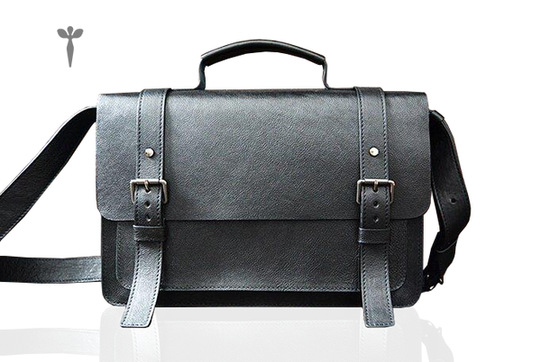 ARYA  :  MEN'S BRIEFCASE