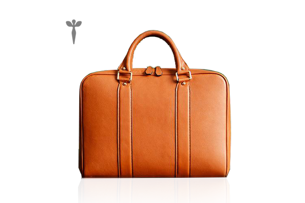 STYL  :  MEN'S BRIEFCASE