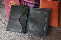 BLIS  :  PASSPORT HOLDER