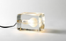Block Lamp by Design House Stockholm