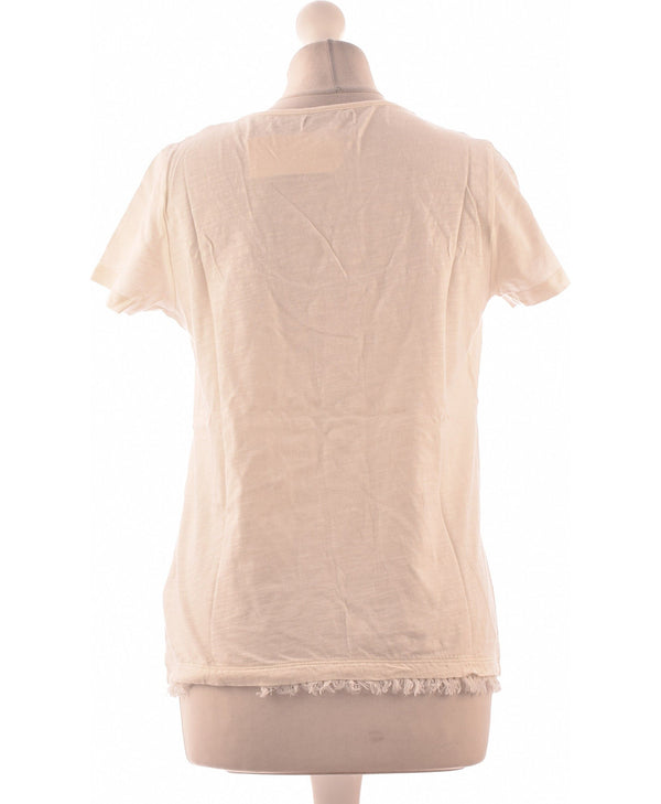 260299 Tops et t-shirts LA REDOUTE Occasion Vêtement occasion seconde main