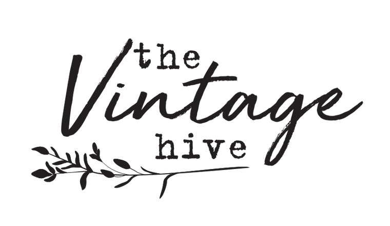 shopthevintagehive