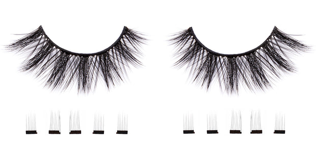 """Los Angeles"" Magnetic Eyeliner and Lash Kit"