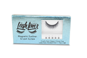 """Seattle"" Magnetic Eyelashes"