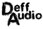 Deff Audio