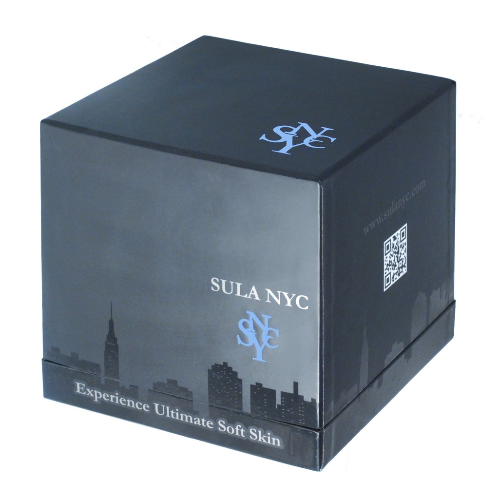 Sula NYC Gift Box