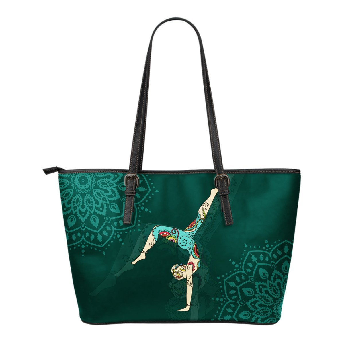 Where Can I Buy Yoga Bags 10