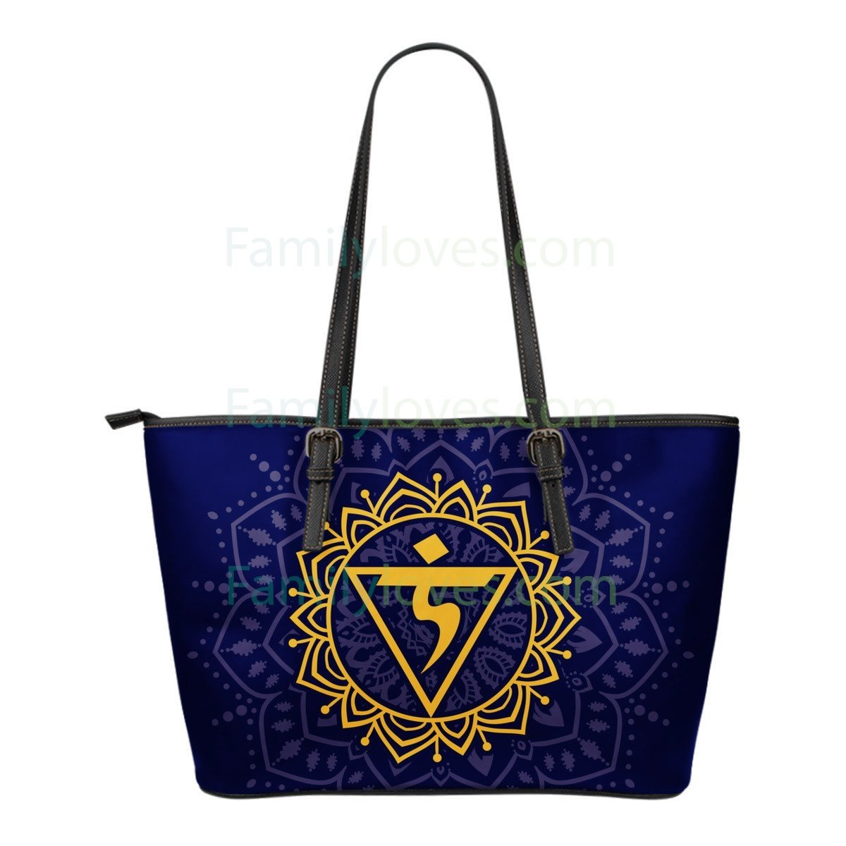 Where Can I Buy Yoga Bags 5