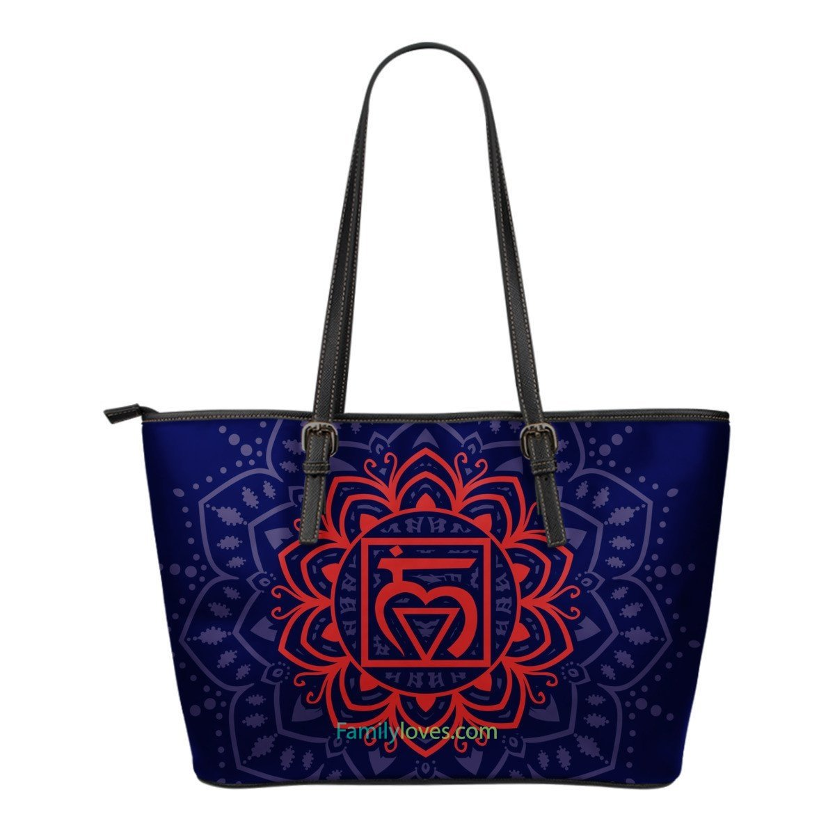Where Can I Buy Yoga Bags 3