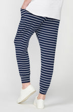 Jaya Slouch Pants - Pea in a Pod