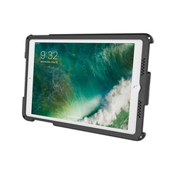 RAM-GDS-SKIN-AP16 IntelliSkin® with GDS® for iPad Pro 10.5 - RAM Mounts TR