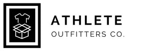 Athlete Outfitters